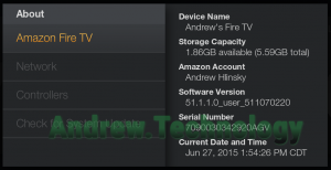 Fire TV Stock 51.1.1.0_user_511070220