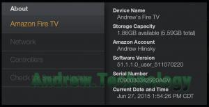 Fire TV Stock 51.1.1.0_user_511070220