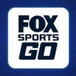 FOX Sports GO Logo